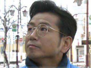 藤井フミヤ,劣化,50代,画像