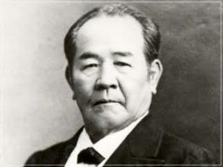 渋沢栄一,画像