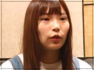 モンスターアイドルヒナタの顔画像