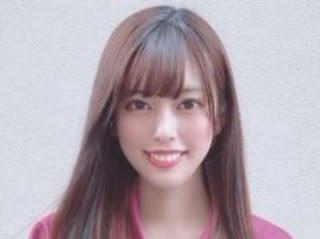 モンスターアイドル・ナオの顔写真