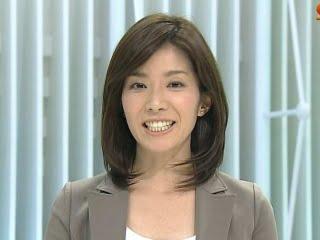 増田和也が嫁と離婚危機!理由は鷲見玲奈アナと不倫か?子供の