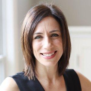 Julie Goin