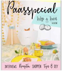 Paasspecial-hipenhot.nl_