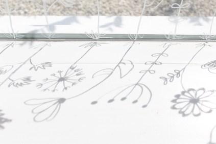 Bloemen in de zon (10)