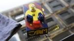JAM Pedals Tube Dreamer 58 – #520