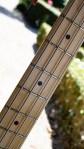 Fender Flea Signature Active Jazz Bass – Satin Shell Pink