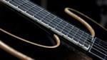 Jackson Wildcard Series – Limited Edition – Soloist SL2P – Transparent Black Burst