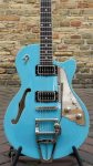 Duesenberg Starplayer TV – Narvik Blue