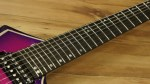 Ormsby Metal X 7 Flame Top Exotic Floyd Equipped – Dragon Burst