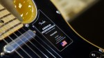 Fender American Professional II Telecaster – Butterscotch Blonde