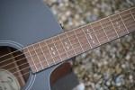 Fender FA325CE Dreadnought – Moonlight Burst – FSR
