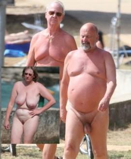 male-nudists