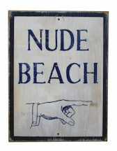 Verdict in the case of Delftse Hout nudism