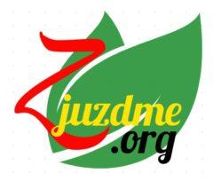Zjuzdme.org