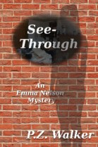 Emma Nelson 1 - See-Through