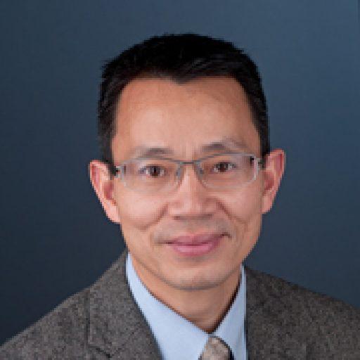 ZJ Wang