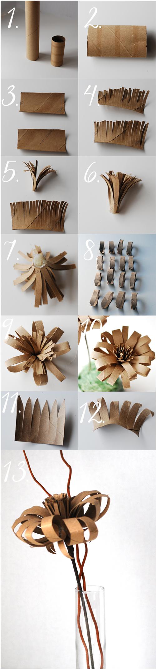 tekturowe-kwiaty-4-jpg