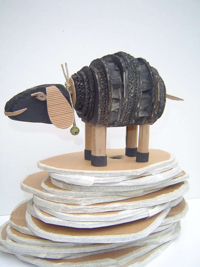 tekturowe-zwierzaki-1-jpg