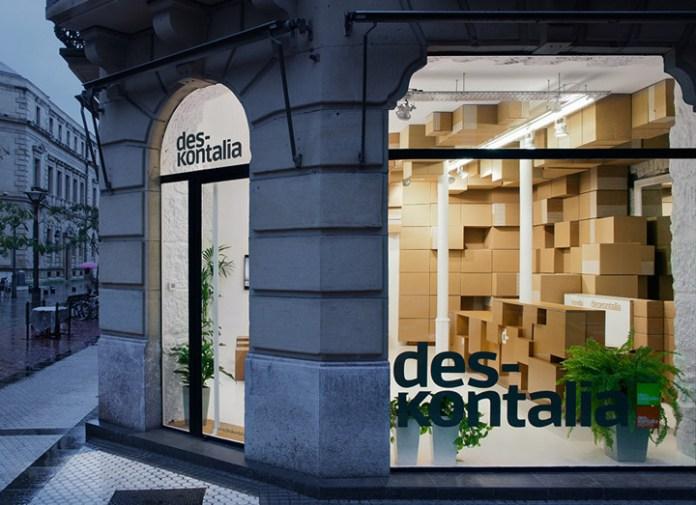 deskontalia-sklep-z-tektury-i-kartonu-5