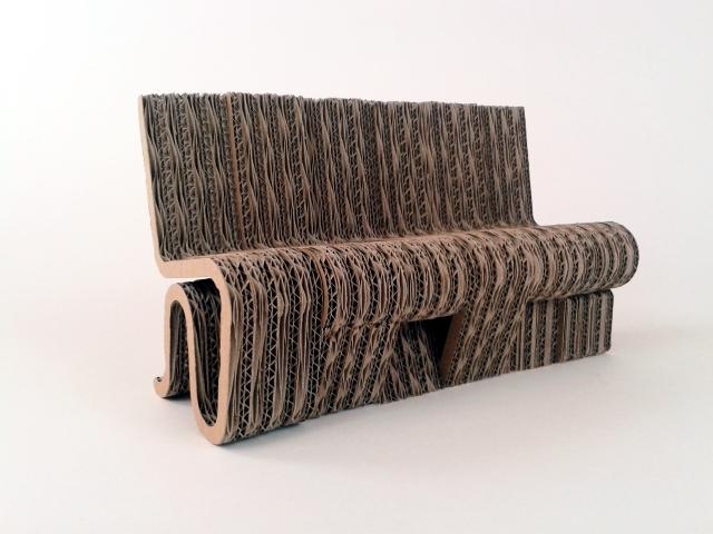 krzesla chair - 1
