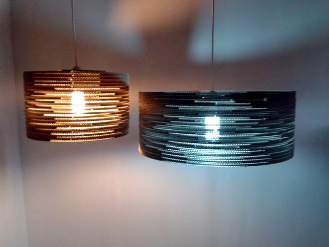 lampa-beczka-60-z-tektury-8