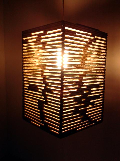 lampa-luka-21