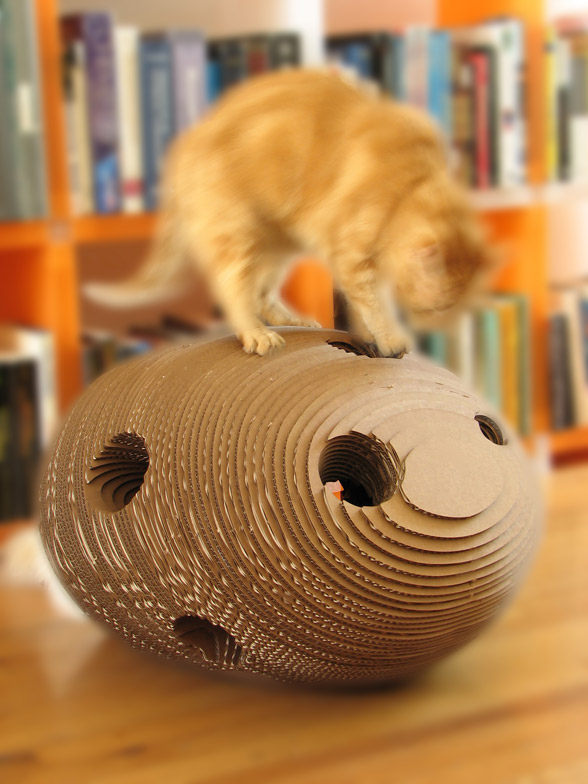 cardboard-for-cats-7
