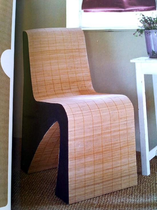 stolek-1-jpg