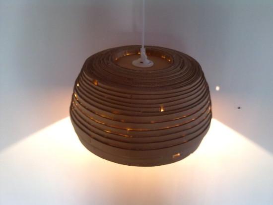 lampa-garnek-9