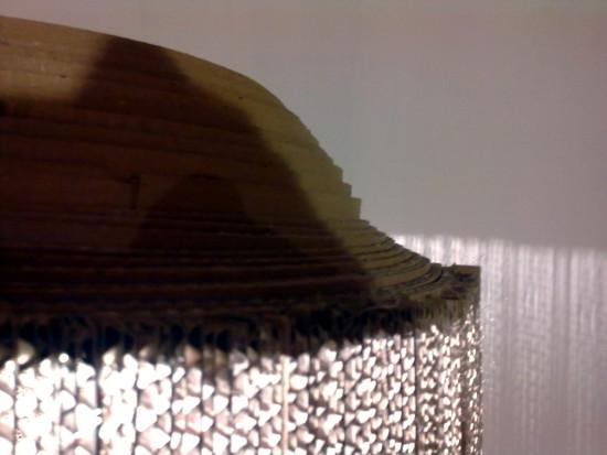 lampa-kapelusz-9
