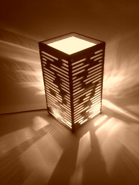 lampa-luk-z-kartonu-11