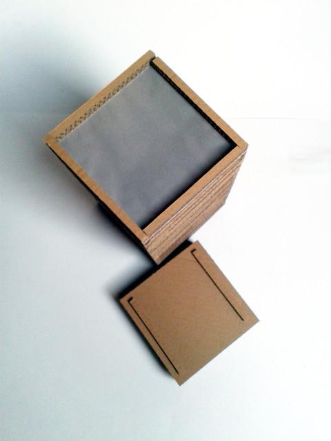 lampa-luk-z-kartonu-13
