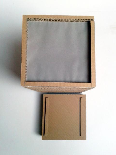 lampa-luk-z-kartonu-14