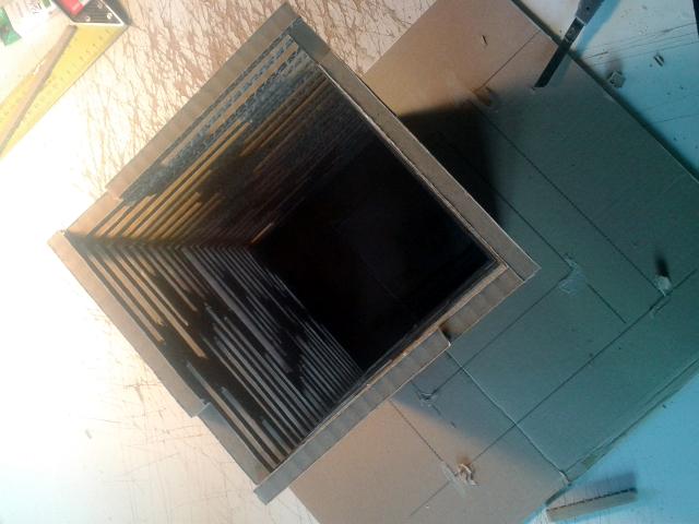 lampa-luk-z-kartonu-2