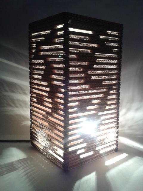 lampa-luk-z-kartonu-3