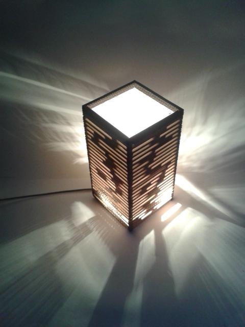 lampa-luk-z-kartonu-5