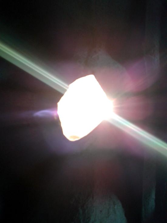 lampa-z-jakek-kartonowa-6