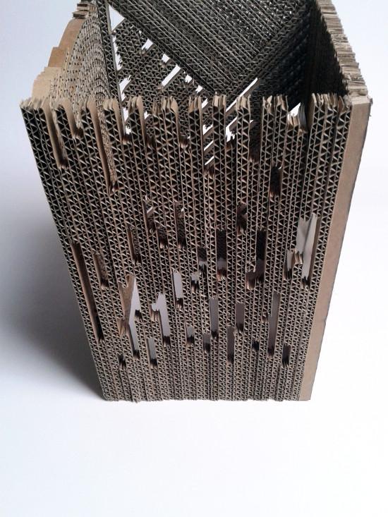 lampa-z-tektury-w-4-czesciach-pionowe-2