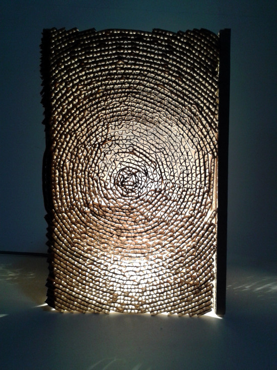 lampa-z-tektury-w-4-czesciach-spirala-4