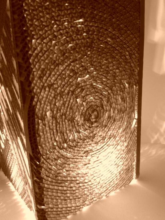lampa-z-tektury-w-4-czesciach-spirala-5