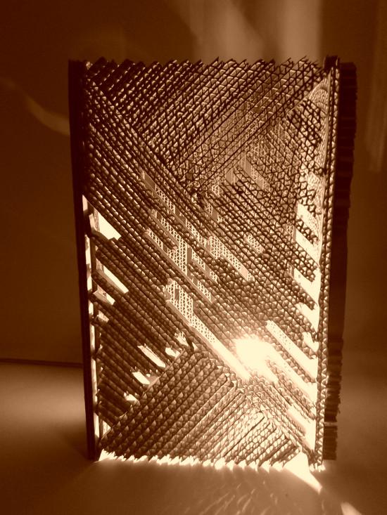 lampa-z-tektury-w-4-czesciach-ukosne-5
