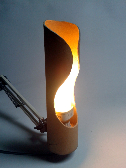 lampa-z-tub-5