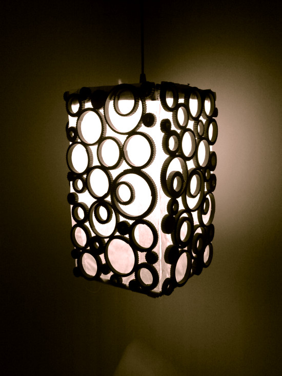 lampa-z-kolek-wielu-15
