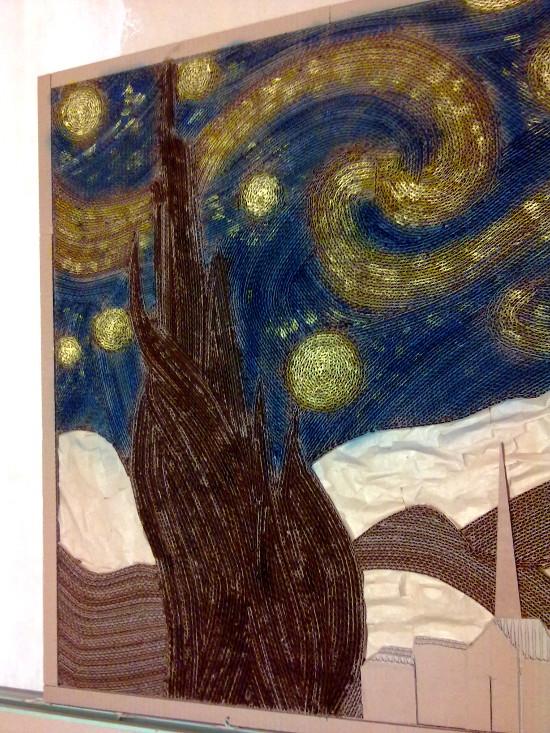niebo-noca-20-obraz-tektury