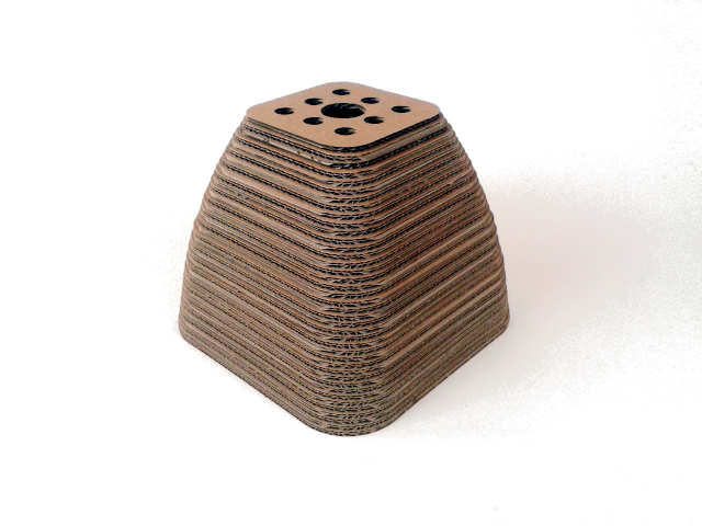 113 lampy - gora - 2 boki jedna tyl na karton od gory - bez swiatla zewnetrznego !!!.jpg