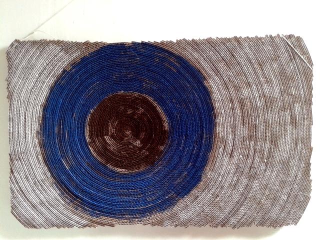 Oko z tektury - 6.jpg