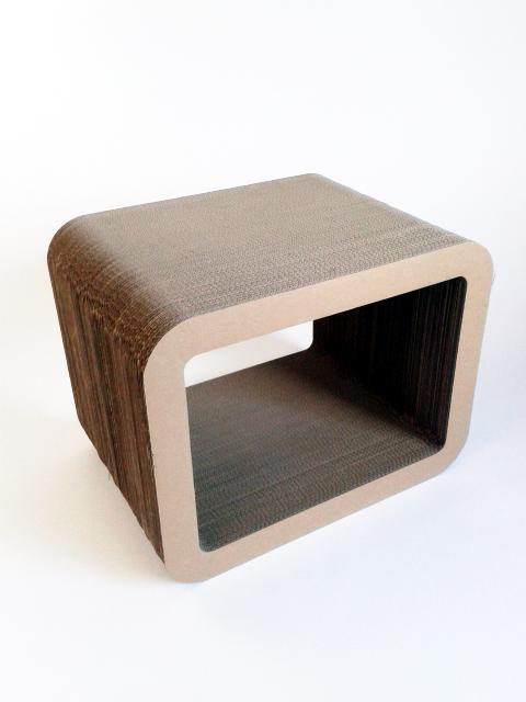 Polka i stolik - table and shelf - 6.jpg
