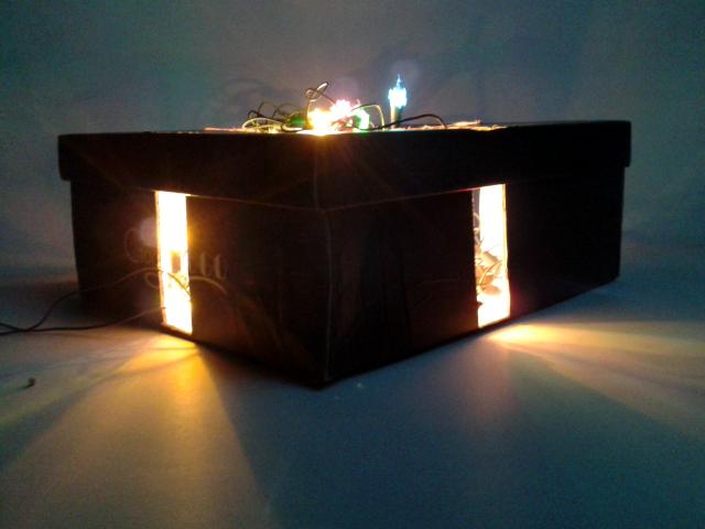 prezent-z-kartonu-4