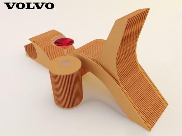 cardboard-volvo-4