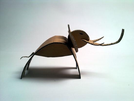 slon-z-tektury-2